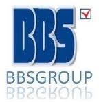 bbsgroup