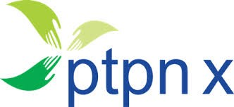 ptpnx